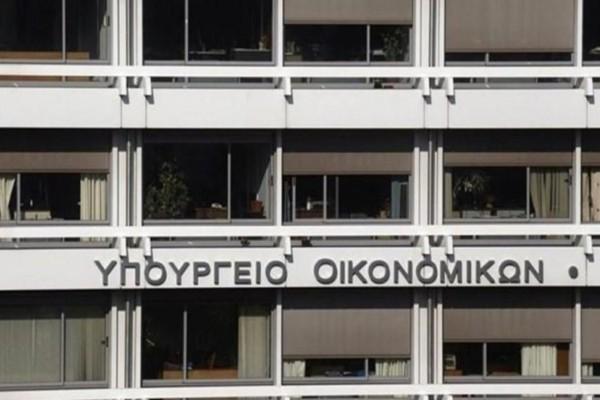 Πανικός για την ελληνική οικονομία: Στο 20% η ανεργία λόγω κορωνοϊού και τριπλό «σοκ» προβλέπει το Υπουργείο Οικονομικών