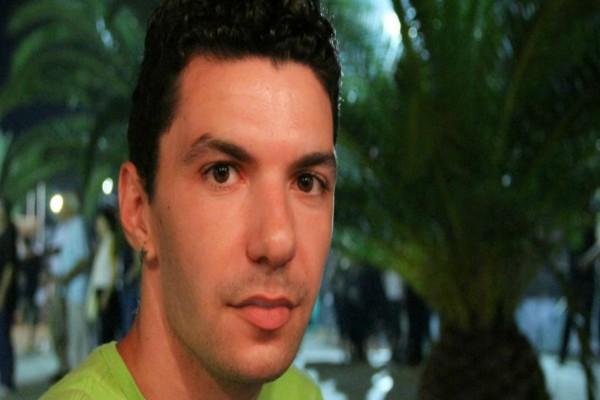 Ζακ Κωστόπουλος: Στις 21 Οκτωβρίου εκδικάζεται η υπόθεση