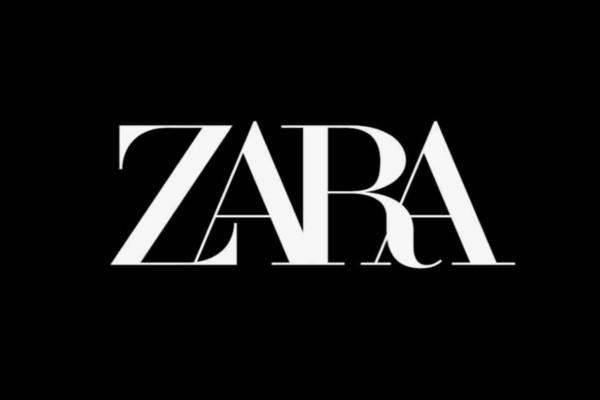 ZARA: Βρήκαμε το πιο θηλυκό φόρεμα για το καλοκαίρι - Είναι κόκκινο και έχει super τιμή