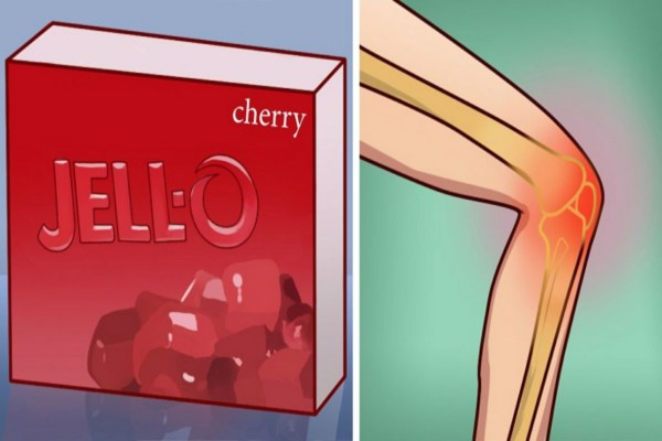 8+1 χρήσεις του ζελέ που ενισχύουν την υγεία - Βοηθάει ακόμα και τα νύχια