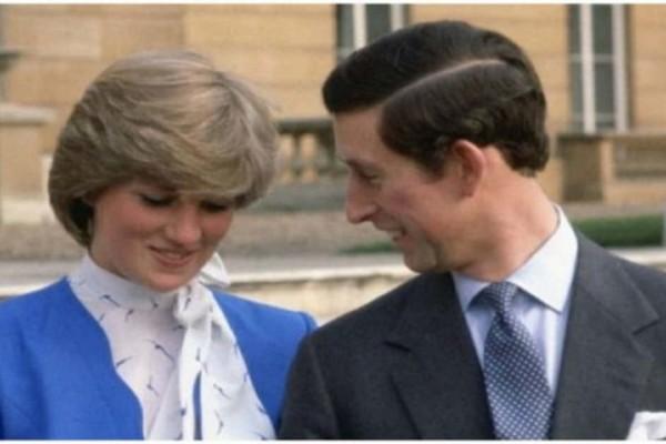 Σκάνδαλο στο Buckingham: Η πριγκίπισσα Νταϊάνα είχε στο κρεβάτι που κοιμόταν ένα αντικείμενο από εραστή της