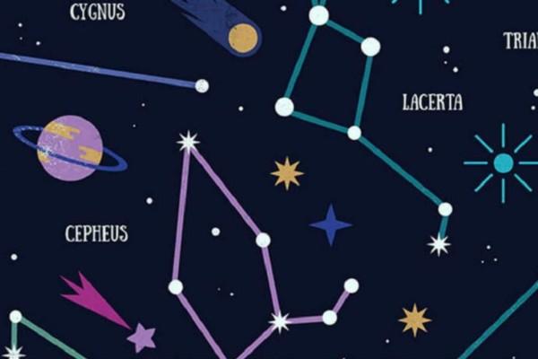 Ζώδια: Τι λένε τα άστρα για σήμερα, Δευτέρα 29 Ιουνίου;