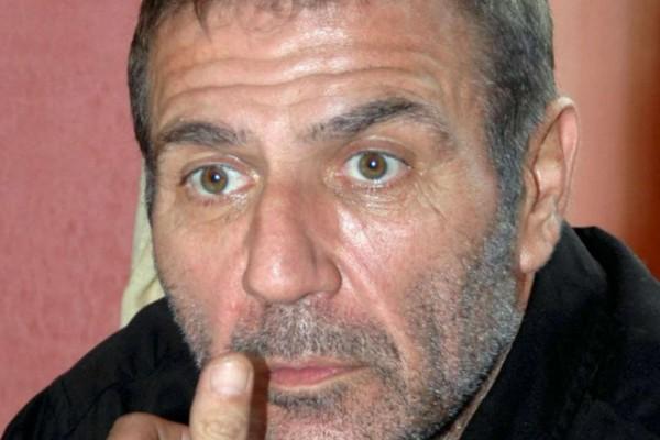 Νίκος Σεργιανόπουλος: Αυτή θα ήταν η ηλικία του αν ζούσε σήμερα