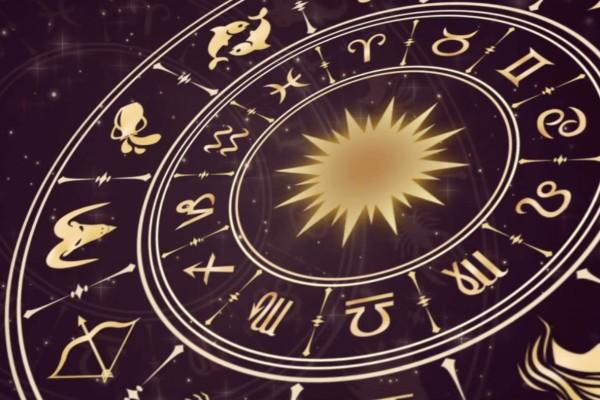 Ζώδια: Τι λένε τα άστρα για σήμερα, Πέμπτη 25 Ιουνίου;