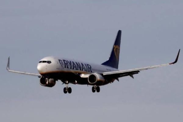 Νέα εποχή στην Ryanair: Όλα όσα πρέπει να ξέρετε