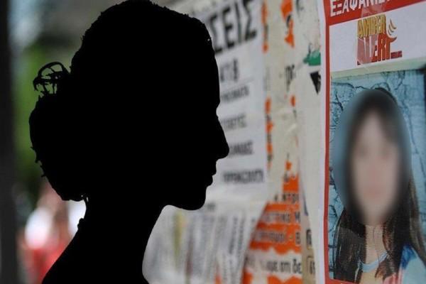 Αρπαγή 10χρονης: Ραγδαίες εξελίξεις με την 33χρονη