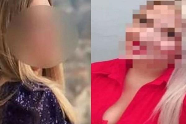 Επίθεση με βιτριόλι: Η Ιωάννα ζητεί την παραδειγματική τιμωρία της 35χρονης
