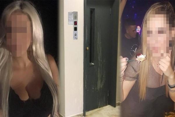 Σοκ για την 34χρονη Ιωάννα: Δε γνωρίζει για την προσαγωγή της 35χρονης κατηγορούμενης