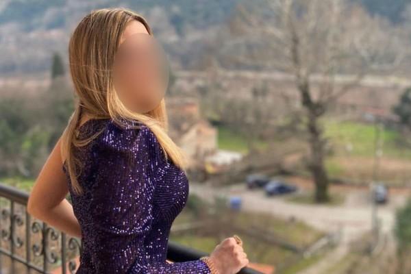 Ανατροπή από τον δικηγόρο της 34χρονης Ιωάννας: «Δεν την γνώριζε - Ούτε έχει δει φωτογραφίες, ούτε έχει ακούσει κάποιο ηχητικό» (Video)