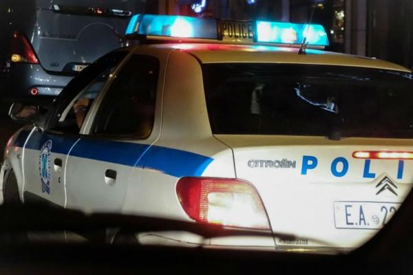 34χρονος κατέσφαξε με μαχαίρι τη μητέρα του - Άγριο έγκλημα στο Μενίδι