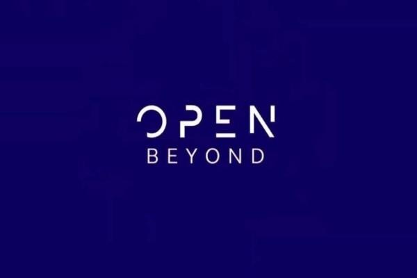 Ανακοινώθηκε: Φεύγει από το Open!