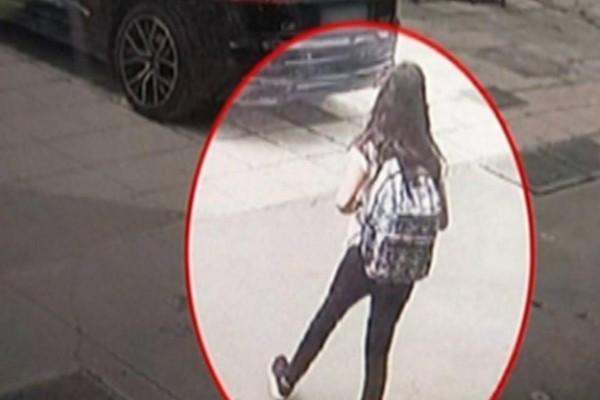 Απαγωγή 10χρονης: Πήρε εξιτήριο το κοριτσάκι