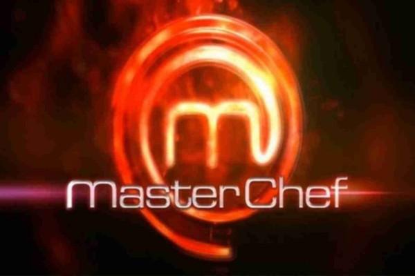Στροφή καριέρας για παίκτη από το MasterChef