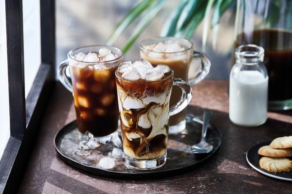 αγκιστρι για καφε