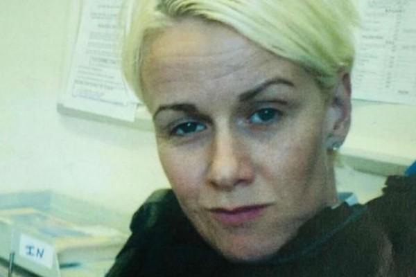 Αστυνομικός είχε βάρδια και έμαθε ότι ο σύντροφός της... Η φρικτή αποκάλυψη 17 χρόνια μετά