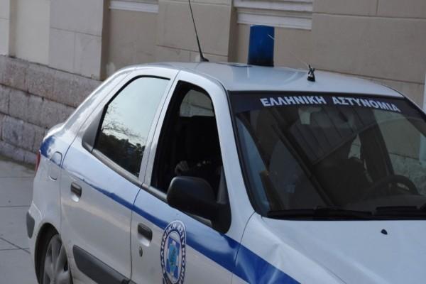 Πανικός στην Κρήτη: Πυροβολισμοί σε σχολείο με στόχο το γραφείο των καθηγητών