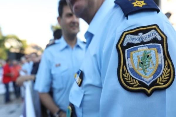Χαμός με τον «ψευτογιατρό»: Ποινική δίωξη εναντίον για τέσσερα μεγάλα αδικήματα