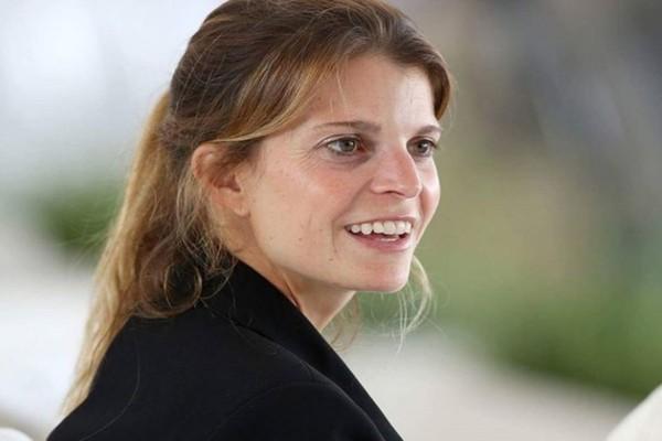 Τρόμος για την Αθηνά Ωνάση: Η οικογενειακή κατάρα που την έχει «στοιχειώσει»