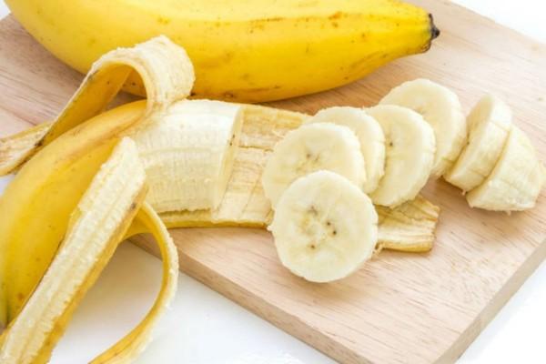 Προσοχή: Σε αυτή την περίπτωση οι μπανάνες προκαλούν αργό θάνατο