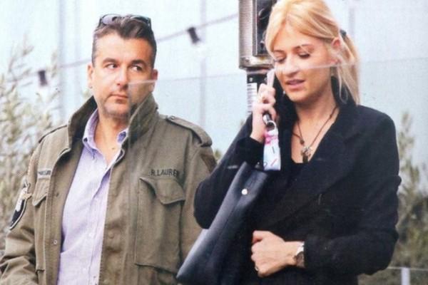 """""""Ο μόνος που χαίρεται για τη Φαίη είναι…Θα είμαστε απέναντι και…"""": Αποκάλυψη για χωρισμό Λιάγκα - Σκορδά!"""