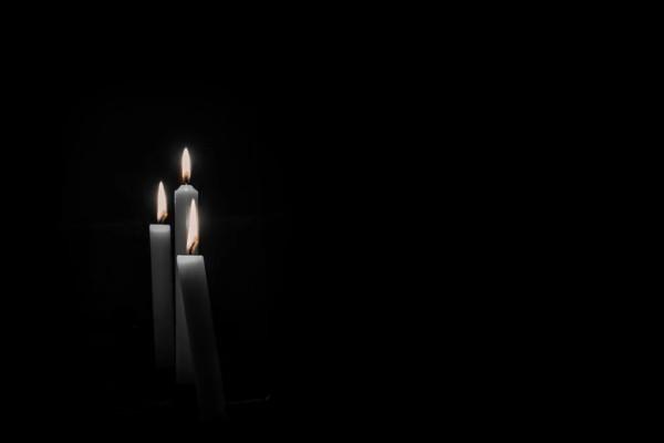Θρήνος: Πέθανε η αδελφή προπονητή σπουδαίας ομάδας