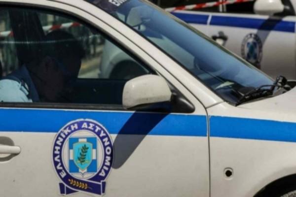 Φρίκη: 20χρονος παρενόχλησε 26χρονη σε πλοίο που εκτελούσε το δρομολόγιο Χανιά - Πειραιάς