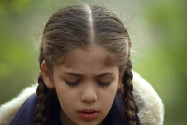 Χωρίς αισθήσεις η Elif - Ραγδαίες εξελίξεις