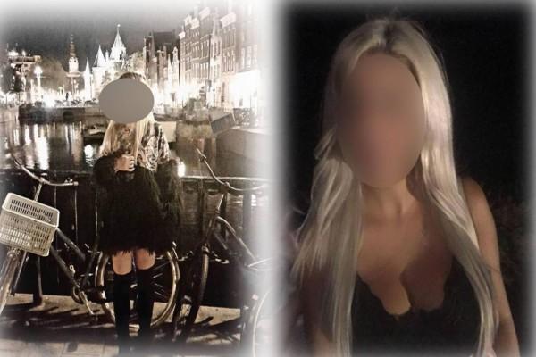 Ντοκουμέντα: Πως η 35χρονη παρακολουθούσε σε real time την Ιωάννα εδώ και 1 χρόνο