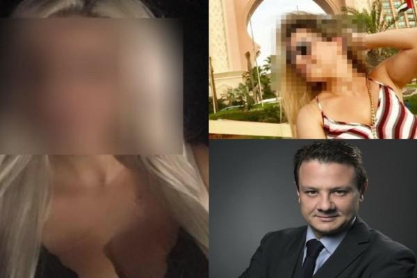 «Αμετανόητη και επικίνδυνη εγκληματίας, δε ζήτησε ούτε συγγνώμη...» - Ο δικηγόρος της 34χρονης μετά την προφυλάκιση της 35χρονης αποκλειστικά στο Athensmagazine