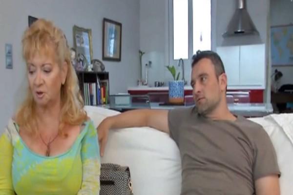 Διλήμματα: Η Αλεξάνδρα είναι έγκυος και η πεθερά της, έπεισε τον άνδρα της ότι το παιδί δεν είναι δικό του. Δεν ξέρει αν αξίζει να του αποδείξει την αλήθεια