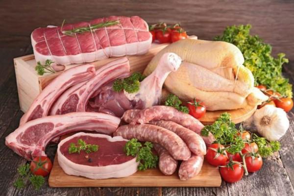 Κρέας: Είστε σίγουροι πως κάνετε τις σωστές επιλογές;