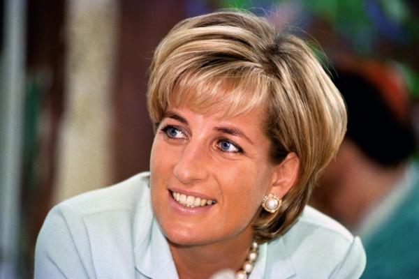 «Τη μισούσε και την έκανε να κλαίει...» - Αποτροπιασμός στο Buckingham με την Πριγκίπισσα Νταϊάνα