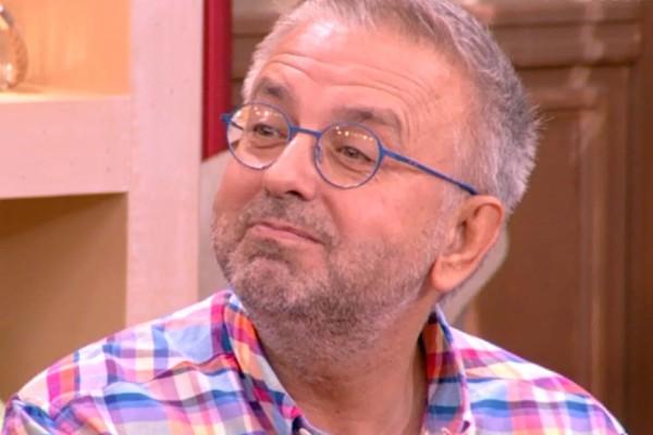 Σάλος με την... ηλικία του Δήμου Βερύκιου - Γιατί δεν υπάρχει πουθενά;