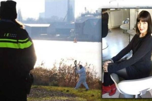 52χρονη κατακρεουργήθηκε από τον άνδρα της - Σκόρπισε τα μέλη του σώματος της σε μέρη που αγαπούσε