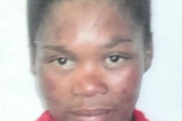 Φρίκη: 32χρονη γυναίκα δολοφονήθηκε την ώρα που γεννούσε