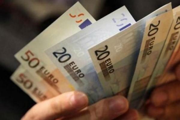 Επίδομα 534 ευρώ: Τι πρέπει να κάνουν όσοι δεν το έλαβαν