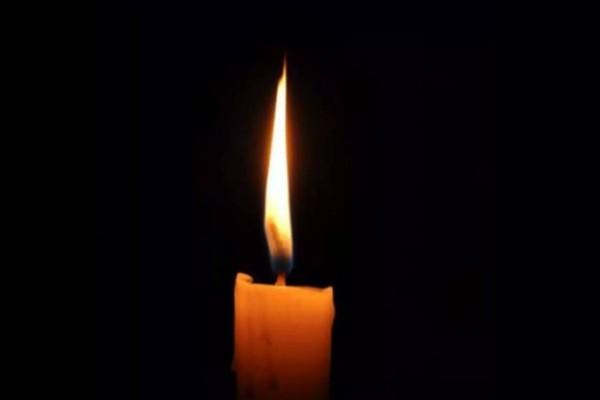 Τραγωδία στο Μεσολόγγι: Κατέληξε ο 16χρονος που έπεσε από μπαλκόνι