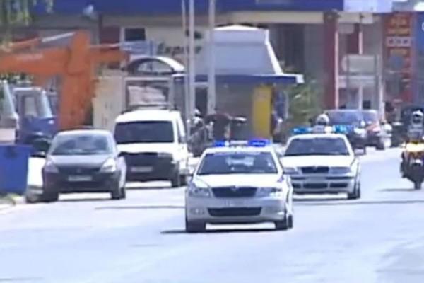 Εξιχνιάστηκε το έγκλημα στον Ασπρόπυργο - Ραγδαίες εξελίξεις (Video)