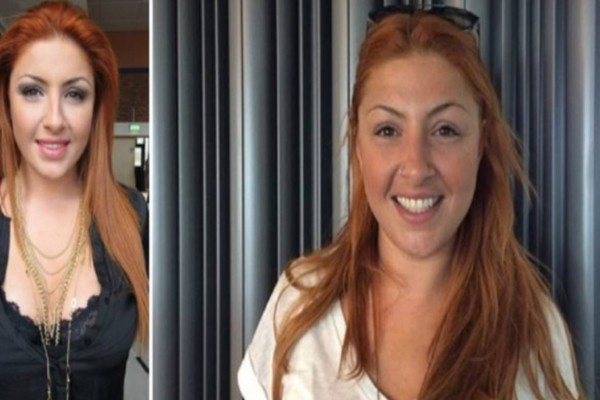 Η απίθανη δίαιτα που έκανε την Έλενα Παπαρίζου να απαλλαγεί από τα περιττά κιλά!
