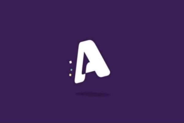 Τέλος εποχής στον Alpha