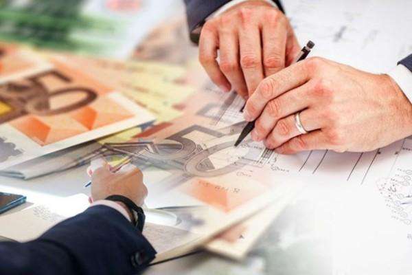 Επίδομα 300 & 534 ευρώ: Οι δικαιούχοι, οι προϋποθέσεις και βήμα-βήμα η αίτηση συμπλήρωσης