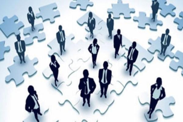 Ανάσα: Το νέο πρόγραμμα που φέρνει 40.000 θέσεις εργασίας