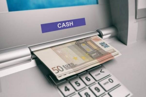 Τεράστια ανάσα: Νέο επίδομα 1.000 ευρώ