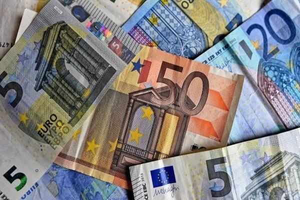 Συντάξεις Ιουλίου 2020: Χρήματα σε χιλιάδες συνταξιούχους