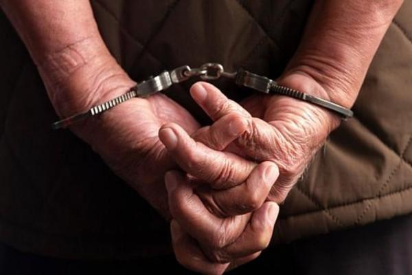 Χαμός στις ΗΠΑ: Πασίγνωστος ράπερ κατηγορείται για ανθρωποκτονία