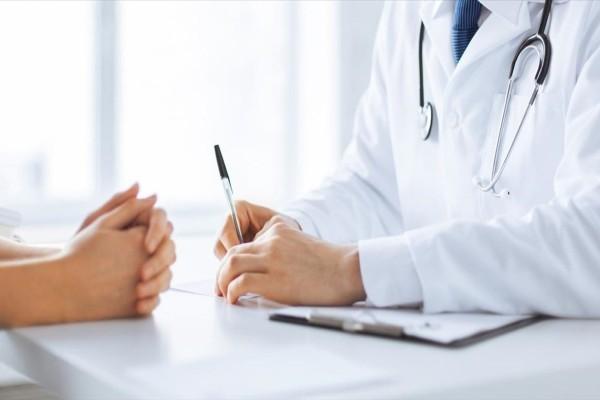 Τρομερές αποκαλύψεις: Ο «ψευτογιατρός» θεράπευε τον καρκίνο... με τσουκνίδες και ναρκωτικά