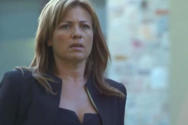 Χαμός στο φινάλε της σειράς «Γυναίκα χωρίς όνομα» - Τι θα γίνει στο τελευταίο επεισόδιο