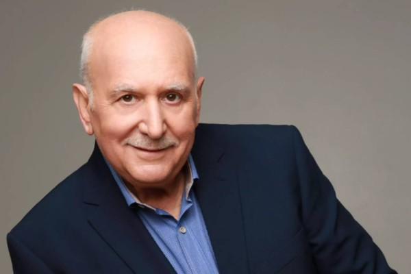 Γιώργος Παπαδάκης: Τελειώνει από την τηλεόραση;