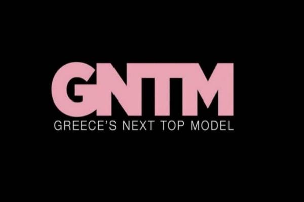 Ανακοίνωση-«βόμβα» για το GNTM 3: Αυτός είναι ο νέος κριτής