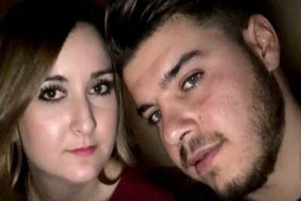 Μεγάλη ανατροπή στον θάνατο της 27χρονης Δώρας: Η νεκροψία μίλησε και αποκάλυψε την αλήθεια